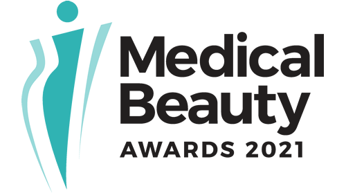 Medical Beauty Awards | logo